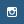 Suivez Scènes de rue sur Instagram